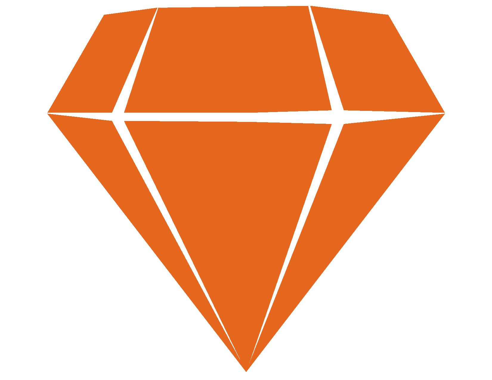 ECA-logo2-mh